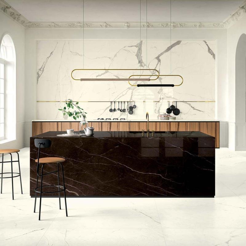 Cotto d este deste vanity kitchen płytki ceramiczne okładziny podłogowe ścienne