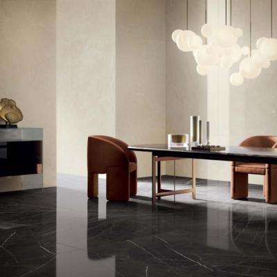 Cotto d este deste vanity oniceroyal glossy vanity pietragrey glossy living płytki ceramiczne okładziny podłogowe ścienne