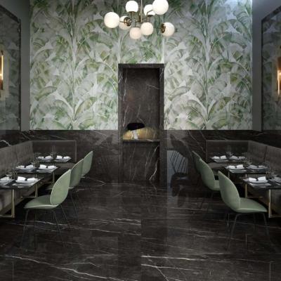 Cotto d este deste wonderwall restaurant gallery płytki ceramiczne okładziny podłogowe ścienne