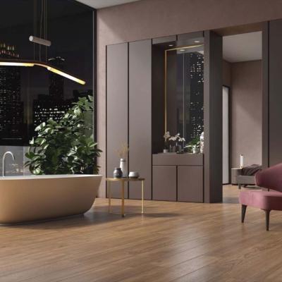 Cotto d este deste woodland tropical soft 6 5mm bathroom płytki ceramiczne okładziny podłogowe ścienne