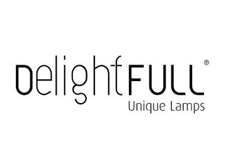 DelightFULL