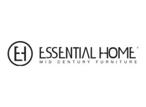 Essential-Home