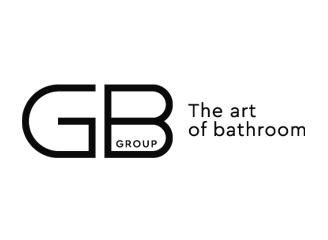 GB Group