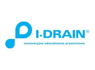 I-Drain