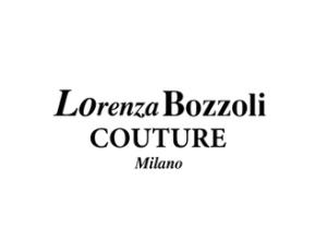 Lorenza-Bozzoli
