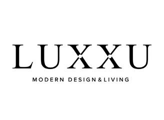 Luxxu