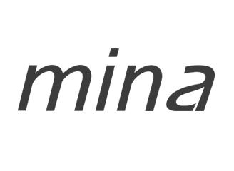 Mina Inox