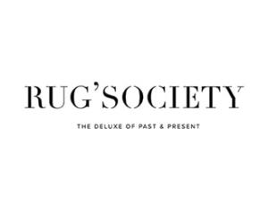 Rug'society