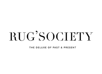 Rug's Society