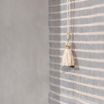 Verdi drapery poduszki dywany draperie tkaniny torebki