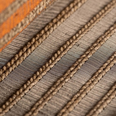 Verdi drapery poduszki dywany draperie tkaniny torebki handmade