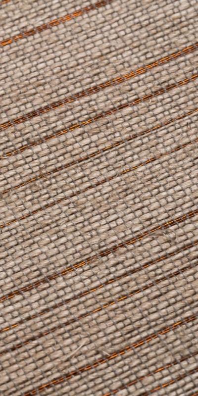 Verdi drapery poduszki dywany draperie tkaniny torebki handmade miedz