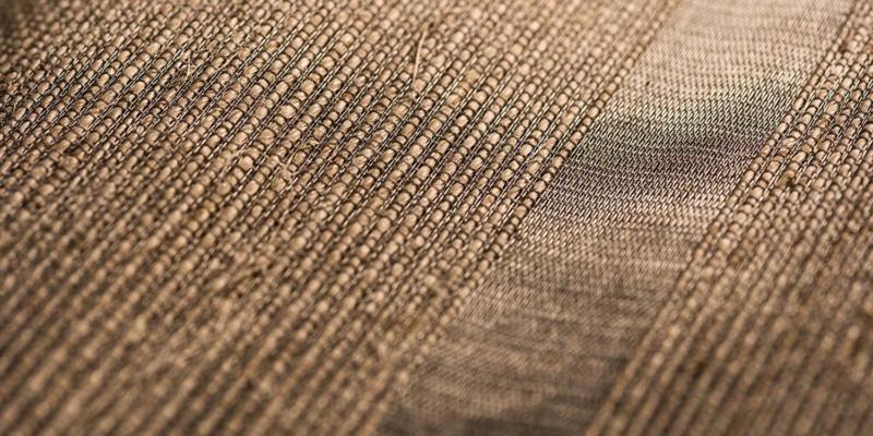Verdi drapery poduszki dywany draperie tkaniny torebki handmade splot