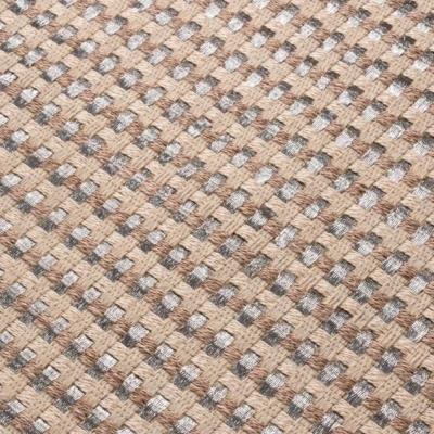 Verdi rugs poduszki dywany draperie tkaniny torebki tkane recznie
