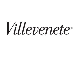 Villevenete