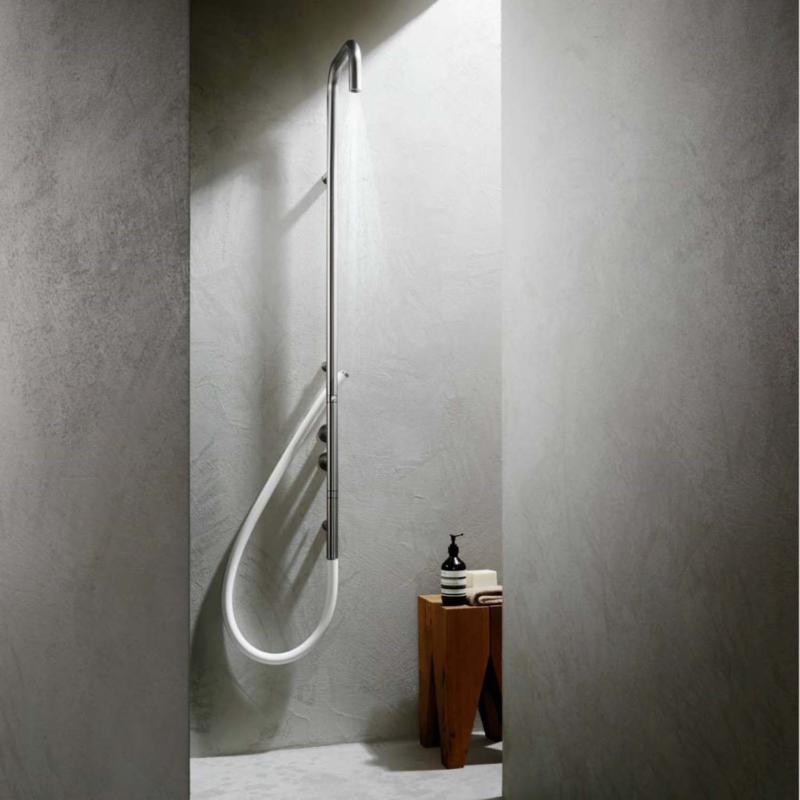 Aquaelite spa home colonna316 armatura łazienkowa bateria umywalkowa deszczownica