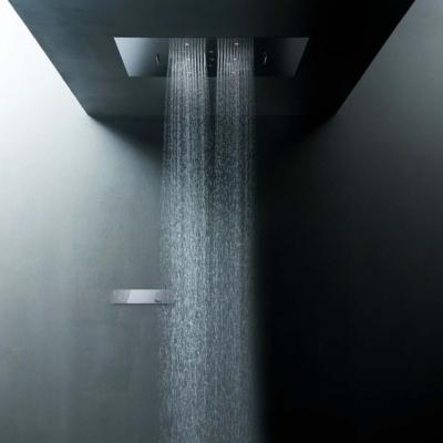 Aquaelite spa home spahome armatura łazienkowa bateria umywalkowa deszczownica