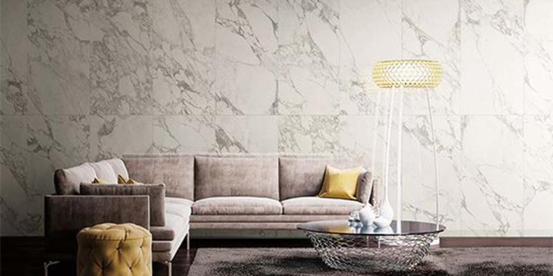 Ariostea clasic marbles porcelain stoneware marmur effect efekt podłogowa ceramika płyty płytki okładzina ścienna spiek spieki kwarcowe