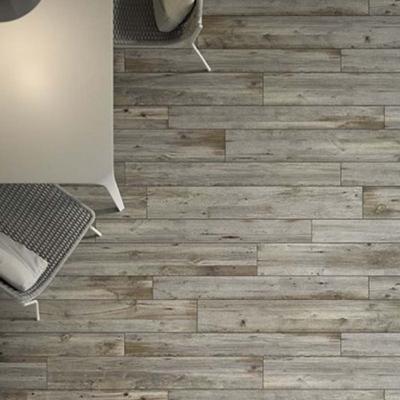 Ariostea innovative slabs high tech woods drewno wood effect efekt podłogowa ceramika płyty płytki okładzina ścienna spiek spieki kwarcowe