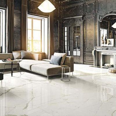 Ariostea marmi cento2cento marmi classici marmur effect efekt podłogowa ceramika płyty płytki okładzina ścienna spiek spieki kwarcowe