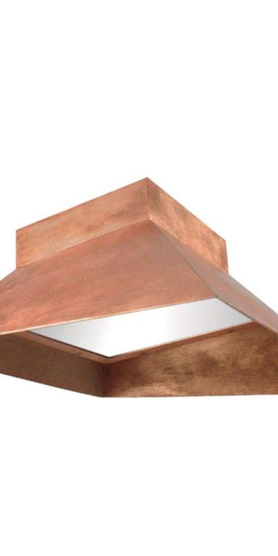 Bpm lighting engineering carolina square inside lampa wisząca