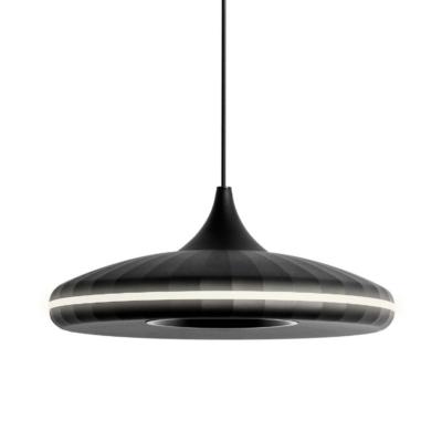 Bpm lighting engineering iris inside lampa wisząca