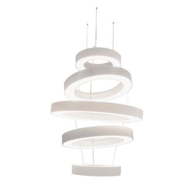 Bpm lighting vancouver inside lampa wisząca
