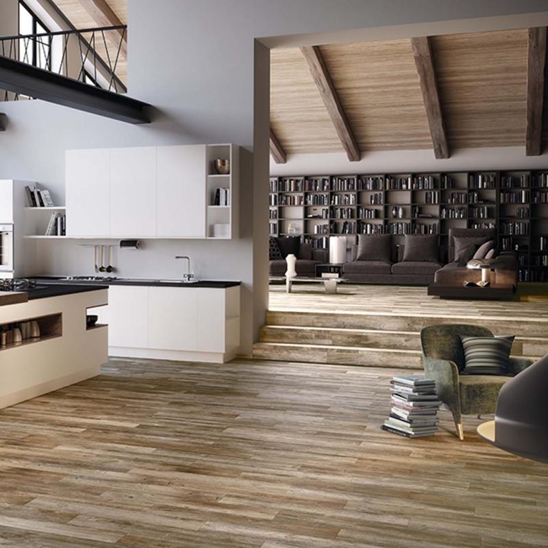 Cerdomus cabin ceramika płytki podłoga