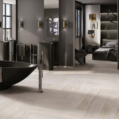 Cerdomus mowa ceramika płytki podłoga ściana łazienka