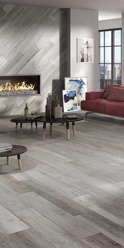 Cerdomus mowa ceramika płytki podłoga ściana salon