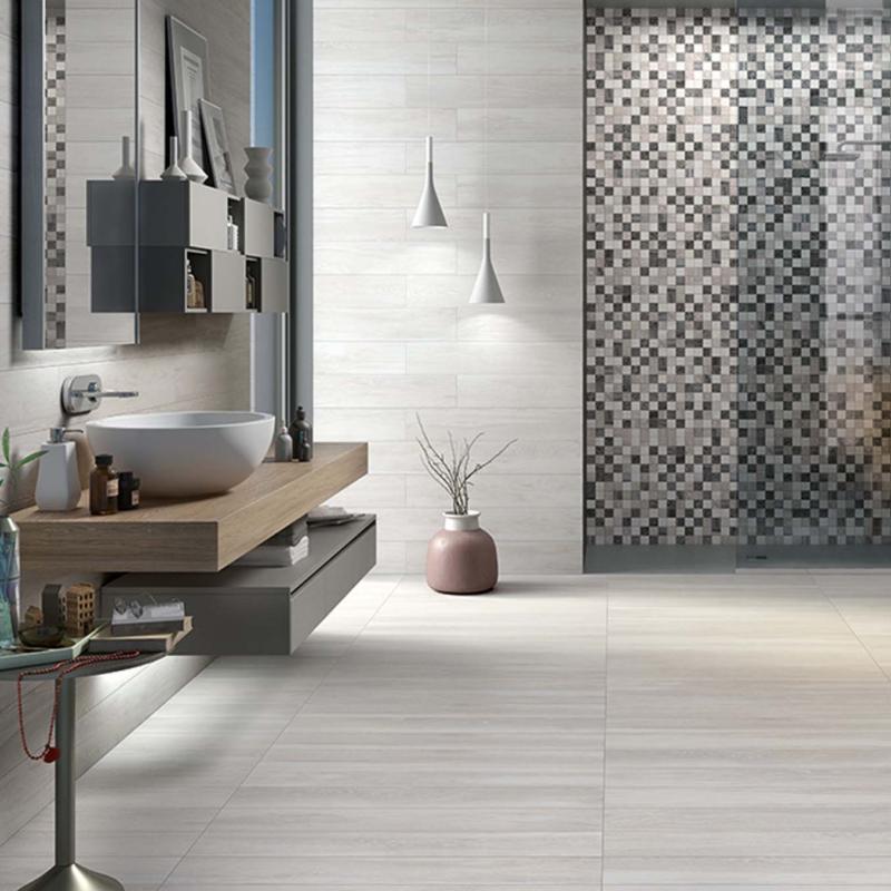Cerdomus reserve ceramika płytki podłoga ściana łazienka