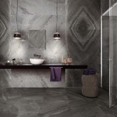 Cerdomus supreme ceramika płytki podłoga ściana łazienka