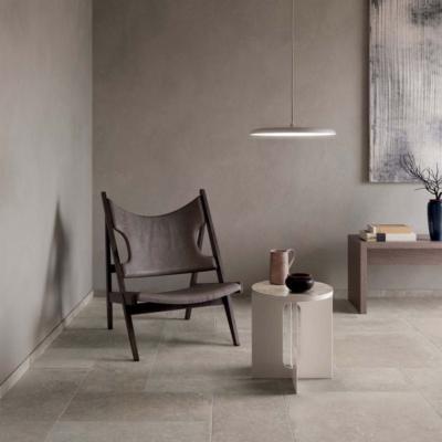 Flaviker sand ceramika plyta ściana podłoga salon
