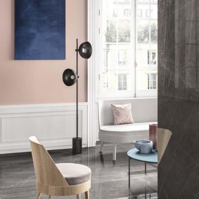 Graniti fiandre płytki marble lab big pietra grey