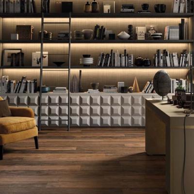 La faenza lafaenza legno del notaio płytki ceramiczne okładziny podłogowe ścienne