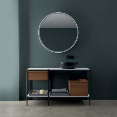 Nic design velo 131 modular system szafka łazienkowa system modulowy