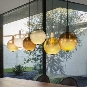 Olev light olevlight beam stick nuance lamp ambient pendant lamp