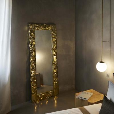 Opinion ciatti tabu mirror lustro salon garderoba przedpokoj
