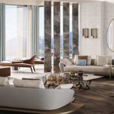 Reflex angelo livingroom casa pininfarina reflex home