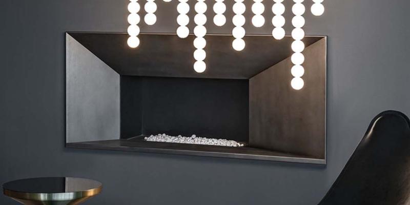 Terzani luce pensata abacus suspension