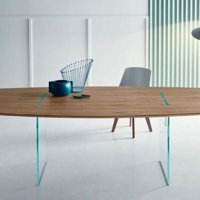 Tonelli design tavolante marco gaudenzi