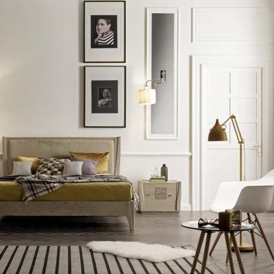 Tosato verona meble włoskie zestaw sypialnia