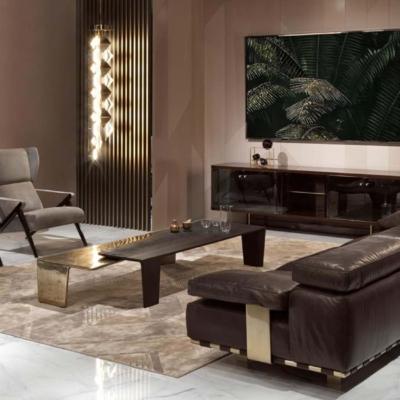 Visionnaire montparnasse livingroom meble salon kanapa fotel