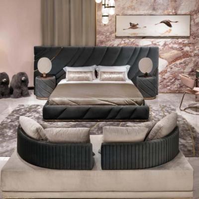 Visionnaire ultrasound_bedroom room meble sypialnia kanapa fotel