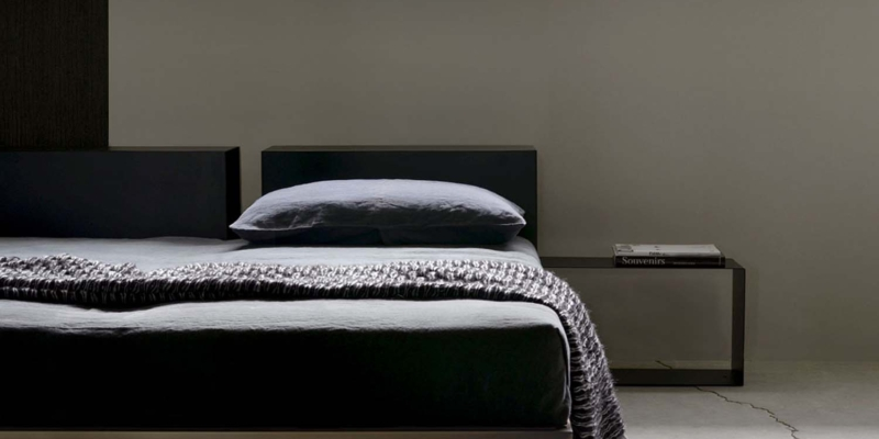 Xam ashabrass basic łóżko sypialnia bedrooom