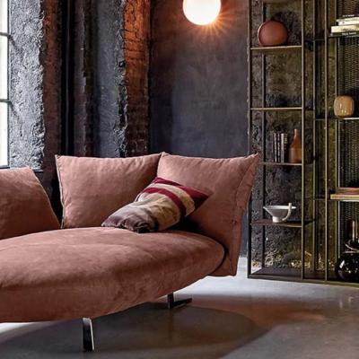 Arketipo sofa smooth operator   Warsaw Design Salon Warszawa