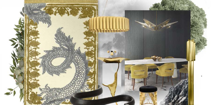 Brabbu   trendy Warsaw Design Salon Warszawa