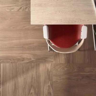 Caesar gres porcelanowy   imitacja drewna Warsaw Design Salon Warszawa