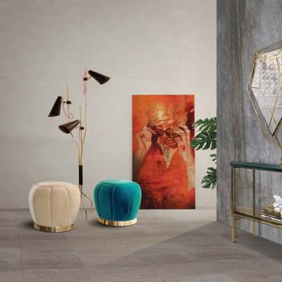 Essential home craig konsola   essentialhome stolik Warsaw Design Salon Warszawa