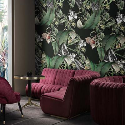 Essential home sofa narozna   sophia Warsaw Design Salon Warszawa